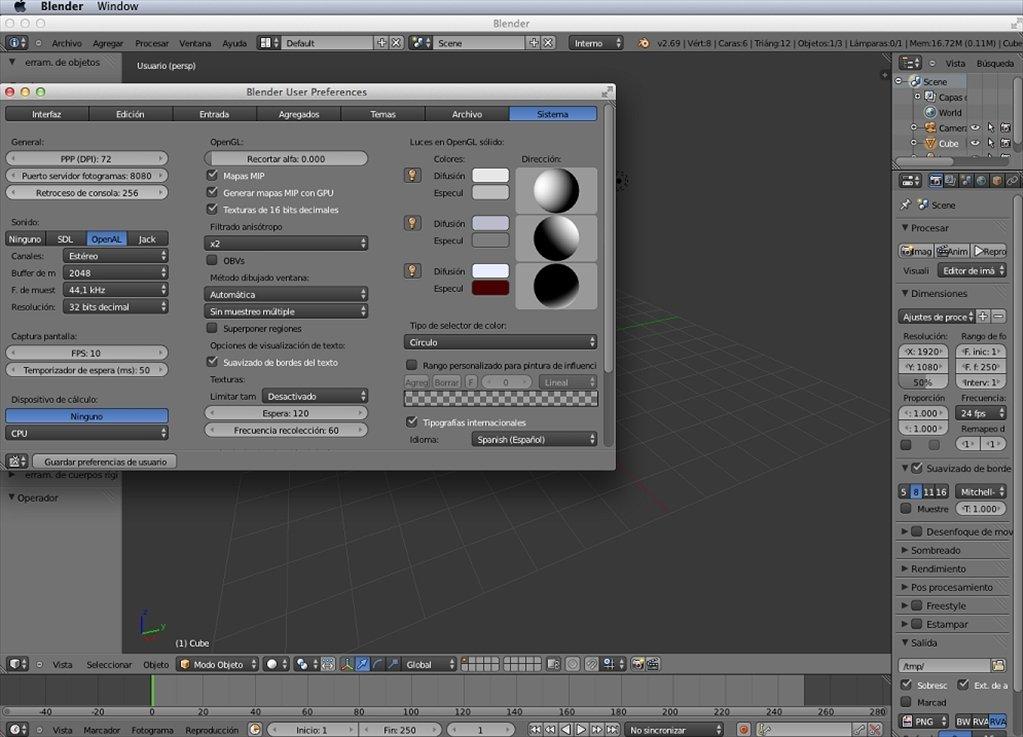 3d programma mac rapidweaver website builder for mac for Programma di disegno software