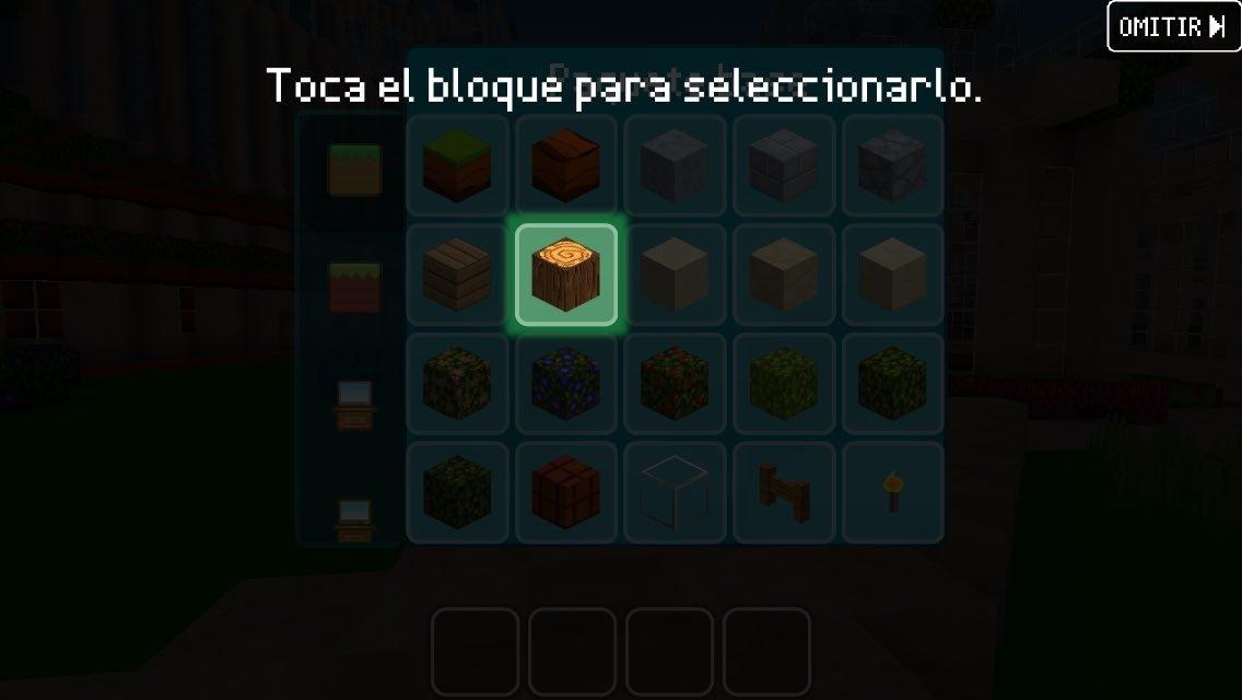Block Craft D Besten Spiele Download Für IPhone Kostenlos - Minecraft pixel spiele