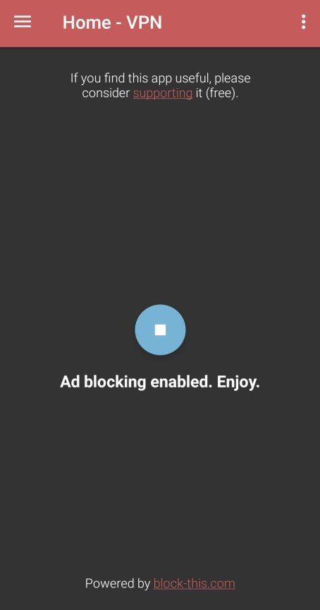 Block This! 3 0 - Download for Android APK Free