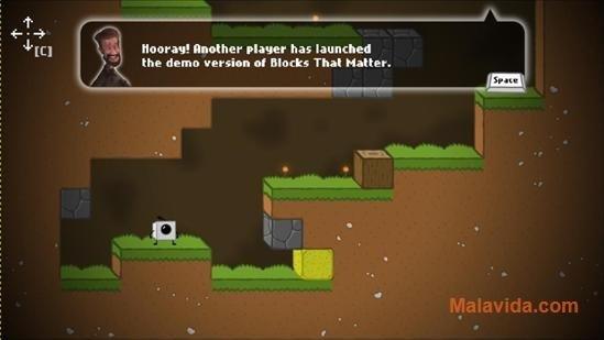 Blocks That Matter image 7