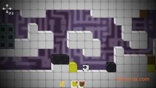 Blocks That Matter 1 0 0 4 - Download for PC Free