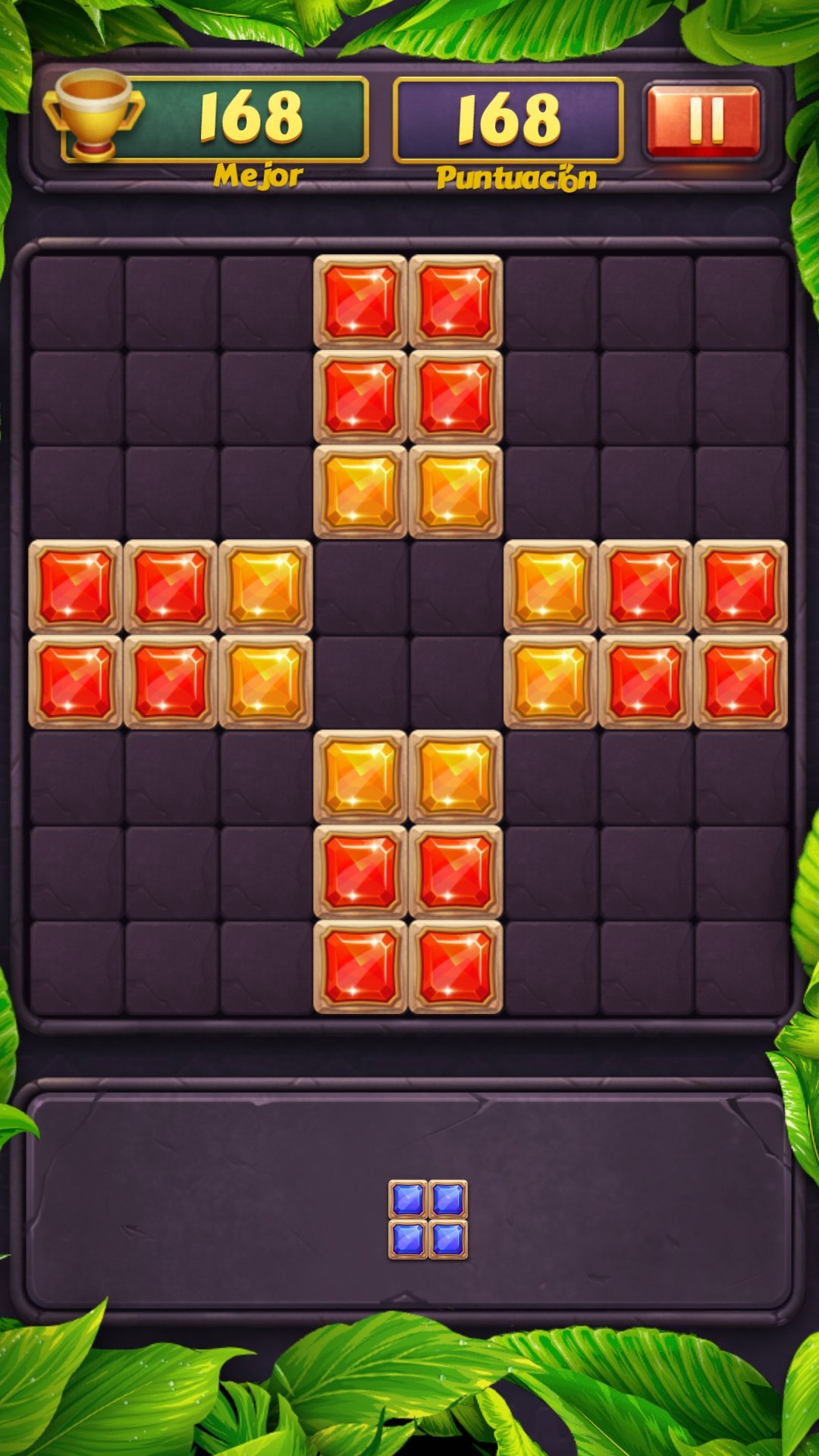 Block Puzzle Jewel 37 0 - Download for Android APK Free