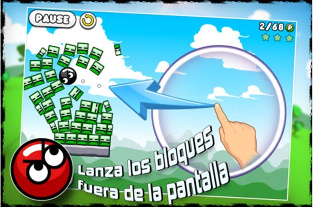 Blosics iPhone image 5