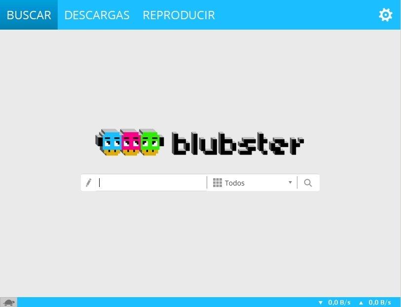 Blubster image 7