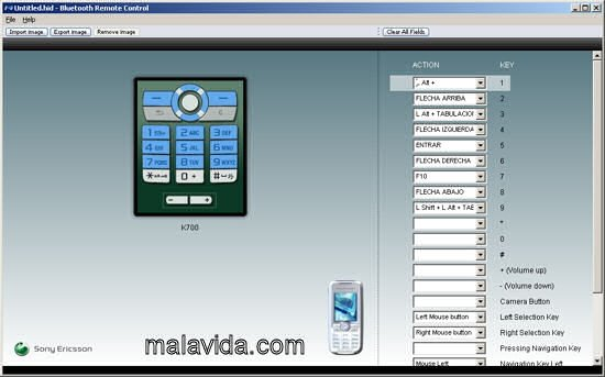 http://imag.malavida.com/mvimgbig/download/bluetooth-remote-control-2176-1.jpg