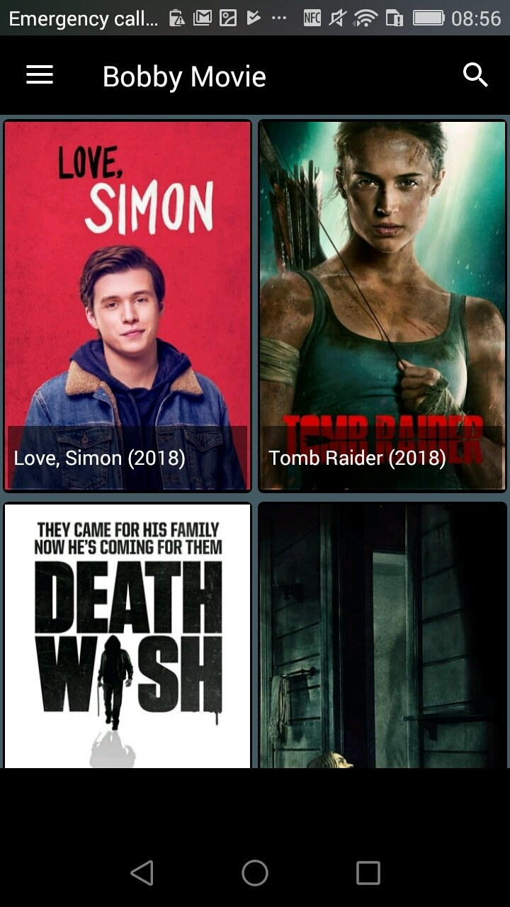 Cotomovies Bobby Movie 232 Download Für Android Apk Kostenlos