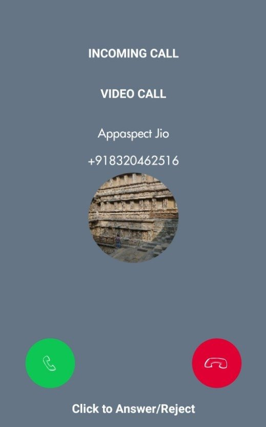 Bolo Chat 1 4 - Download for Android APK Free