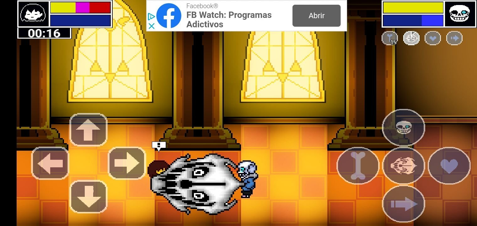 The Mummy Returns Game Free Download For Android