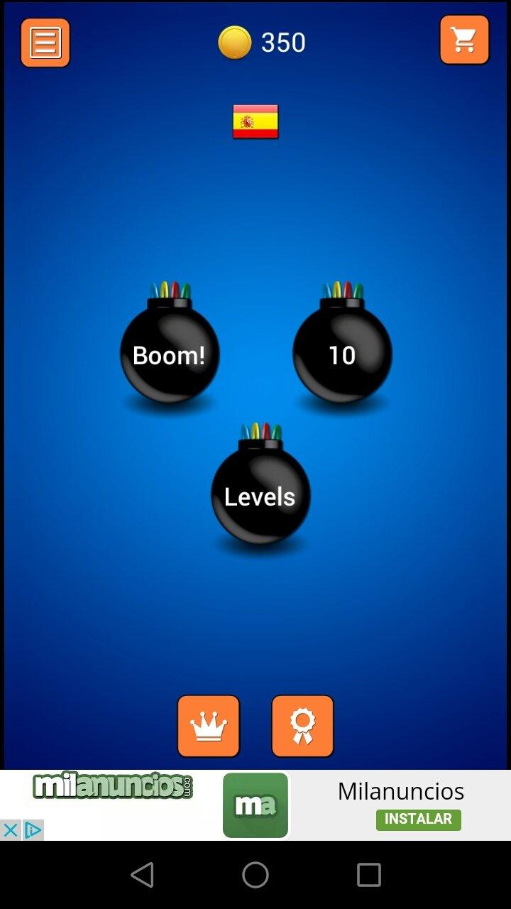 Boom Quiz Android image 5