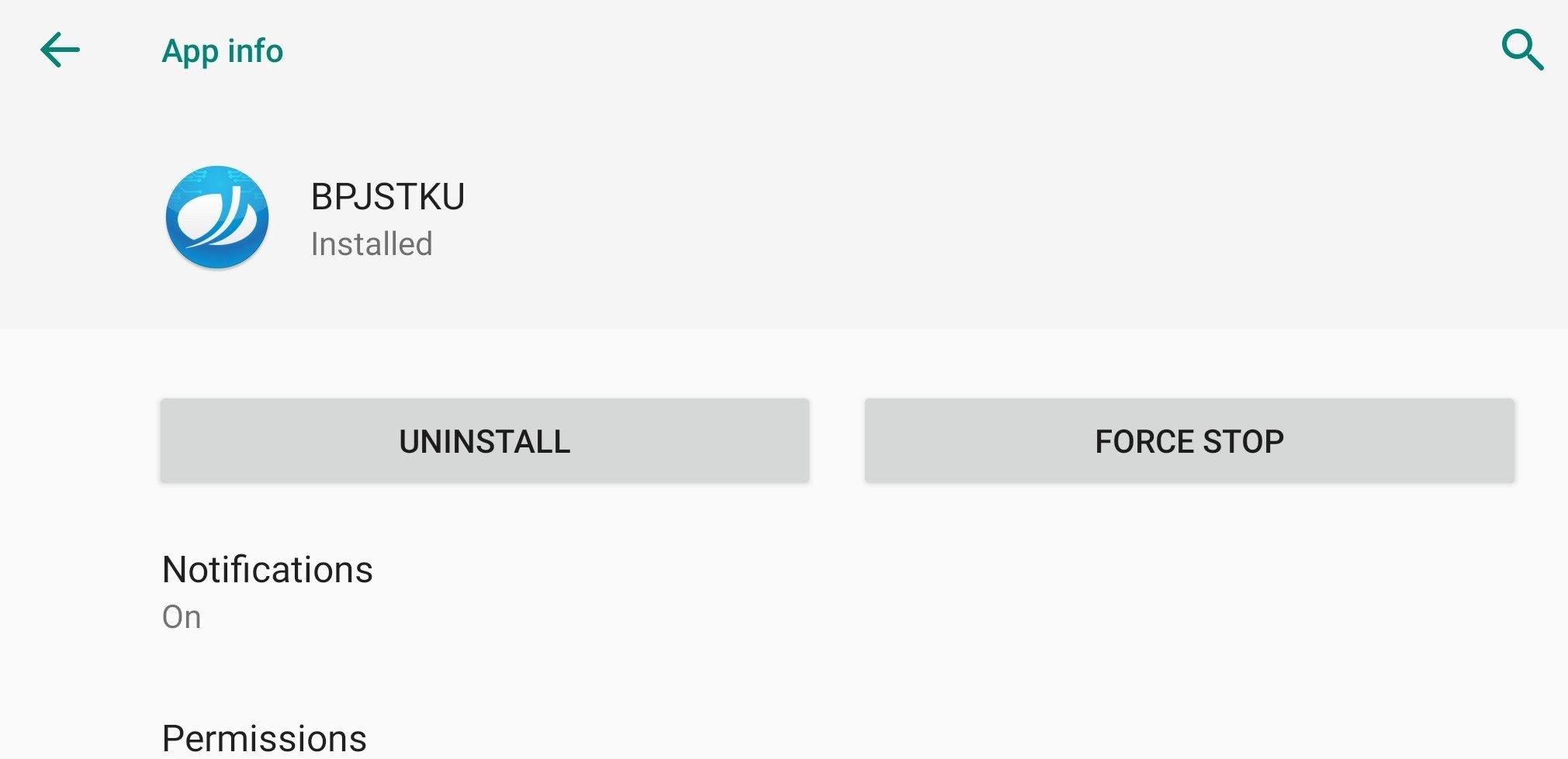 Download Für Android APK Kostenlos