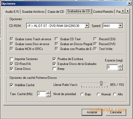 Download bpm studio professional completo serial.