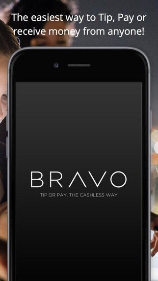 Bravo iPhone image 5