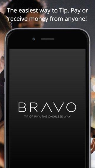 Bravo iPhone image 5