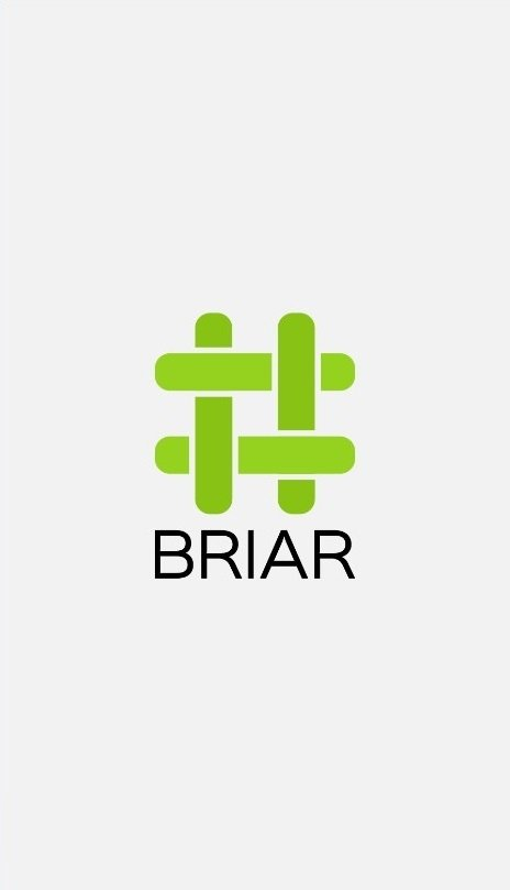 Briar 0 16 20 - Download for Android APK Free
