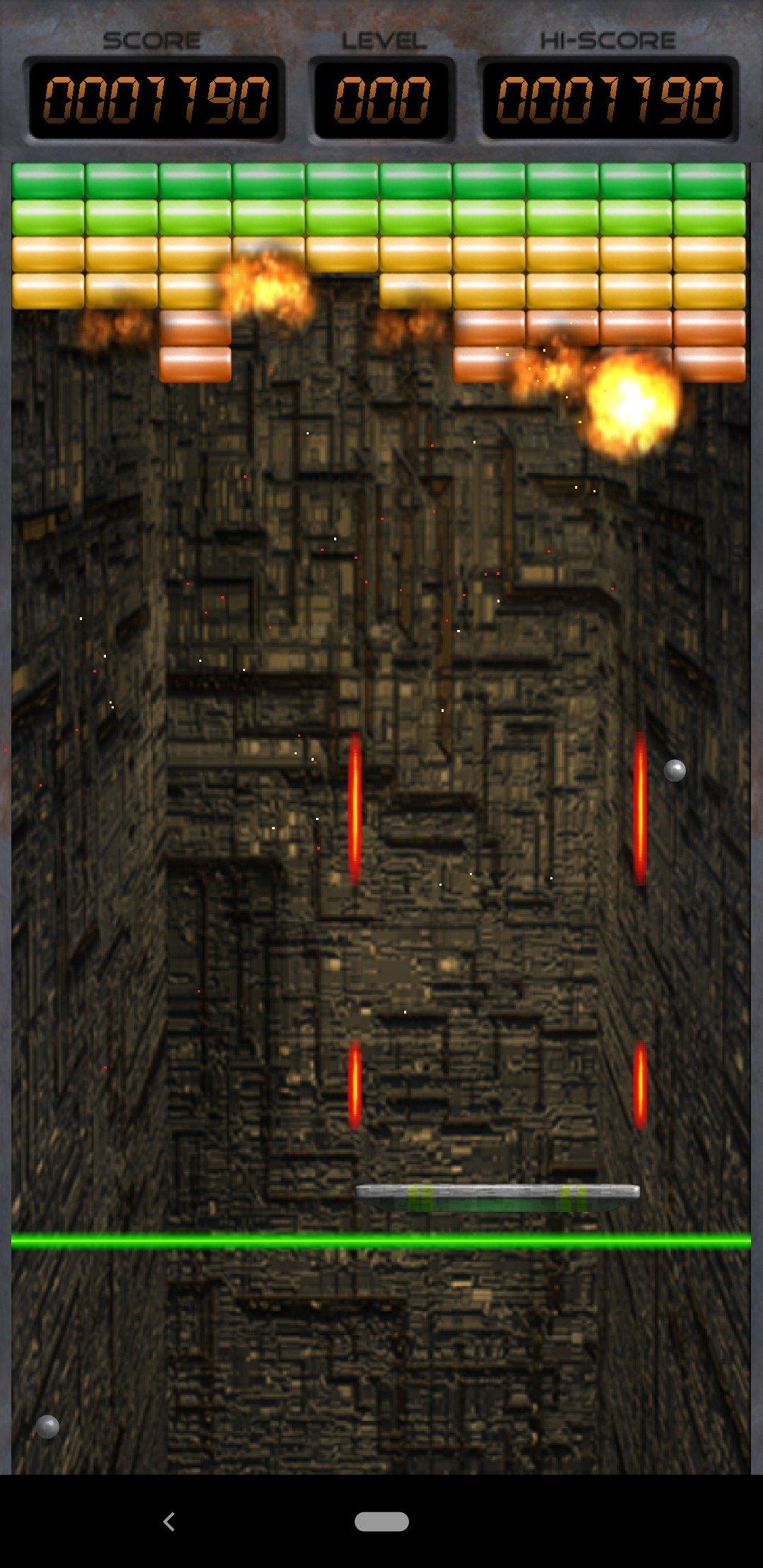 Bricks DEMOLITION Android image 5