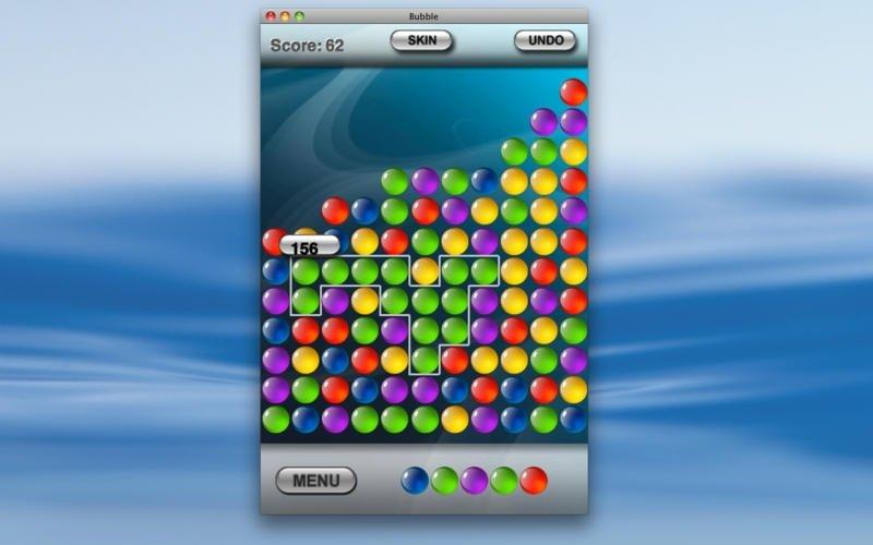 Bubble Mac image 3