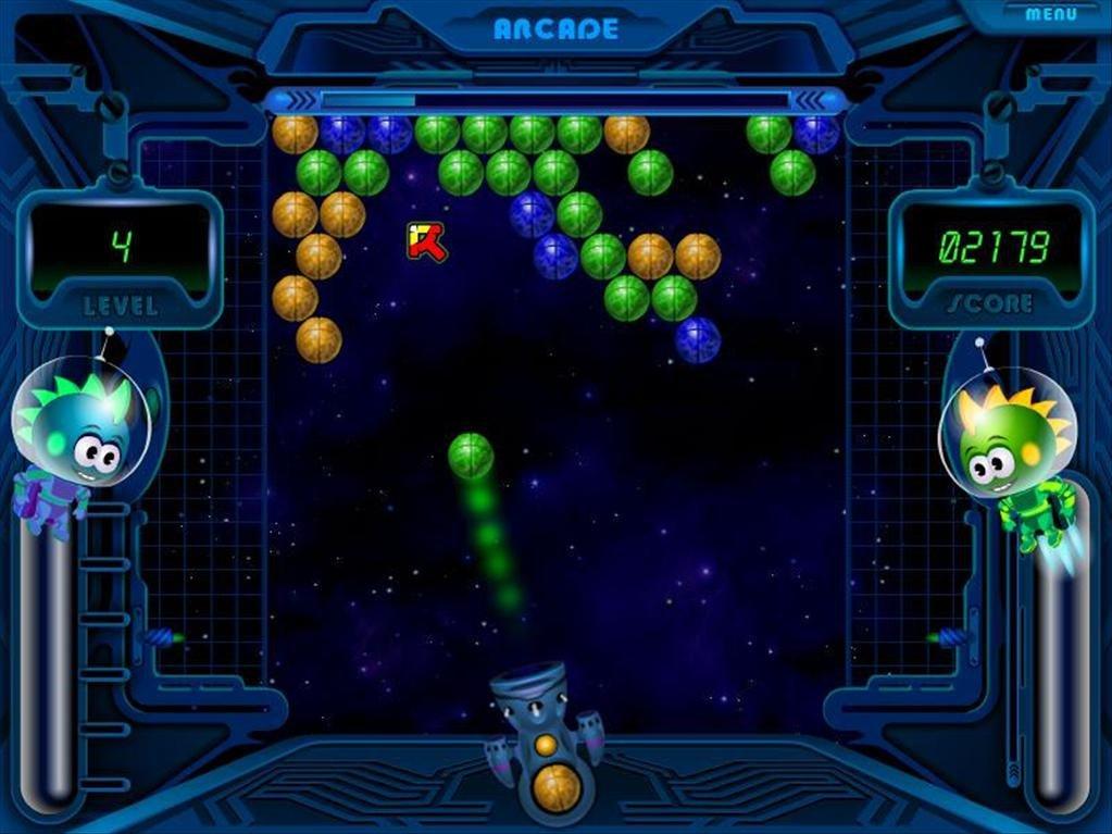 Bubble Burster image 7