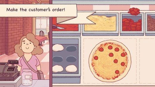 Juego de pizza juego de utensilios pizza set cuchillos for Utensilios pizza