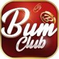 BumVip.Club