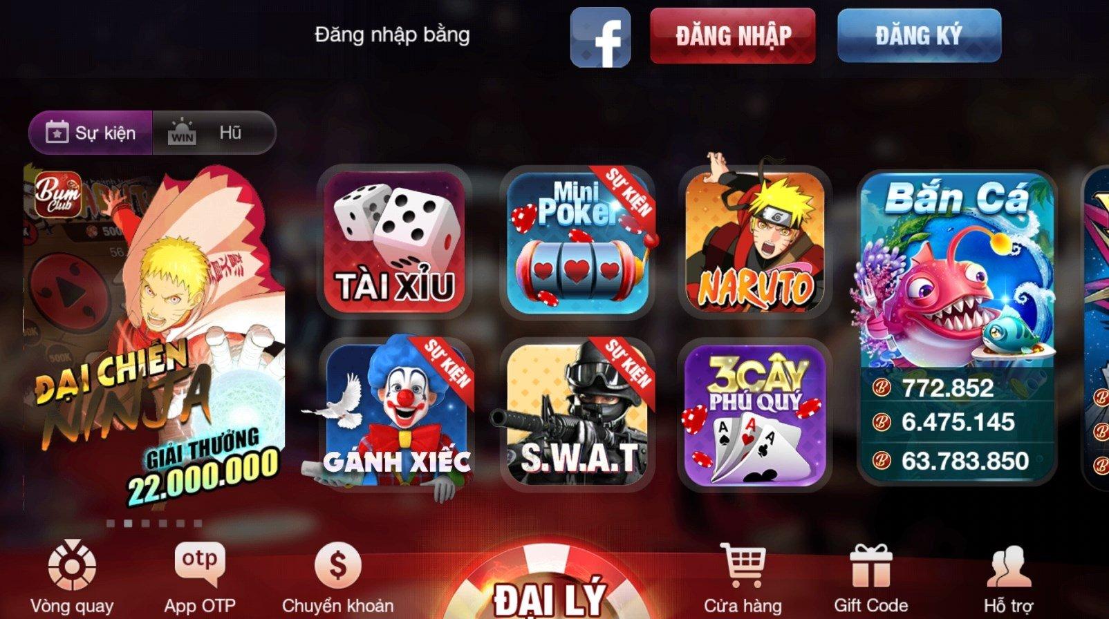 Казино клуб на андроид моды для казино адванс рп