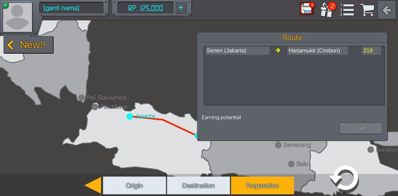 game bus simulator indonesia apk