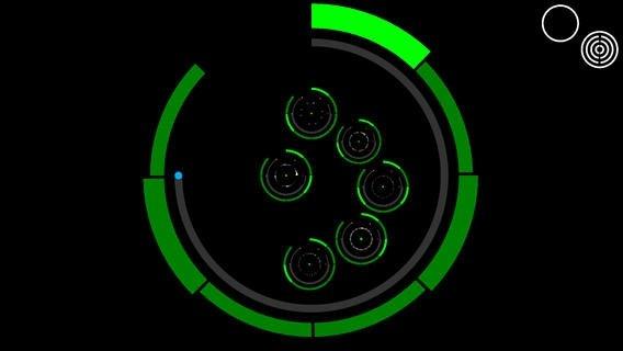c3n play iPhone image 3