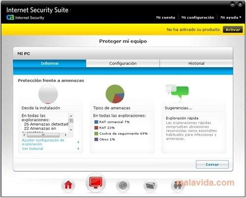 spyware kostenlos entfernen deutsch