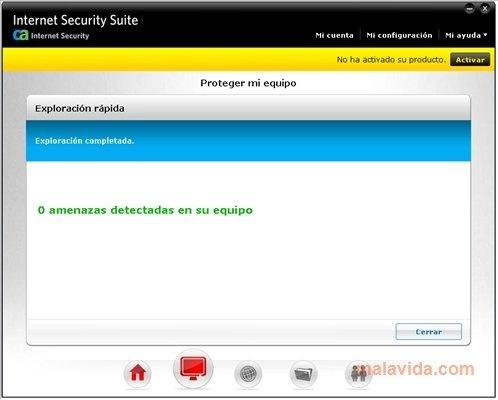 spyware entfernen kostenlos download