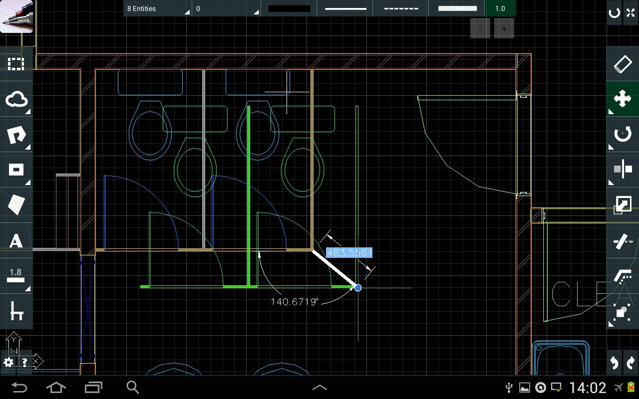 Cad Touch Image 4 Thumbnail