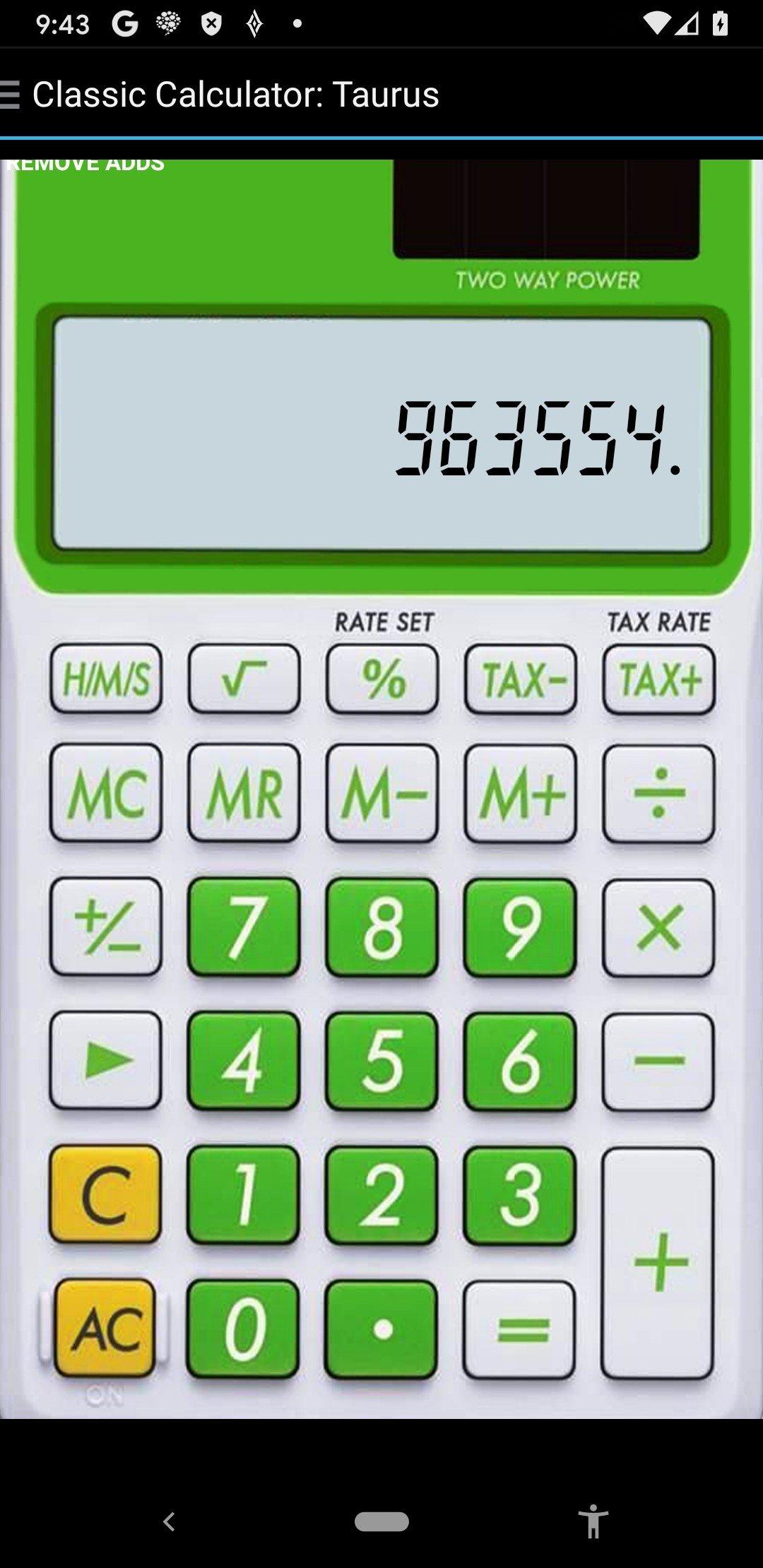 Rad pro calculator download software