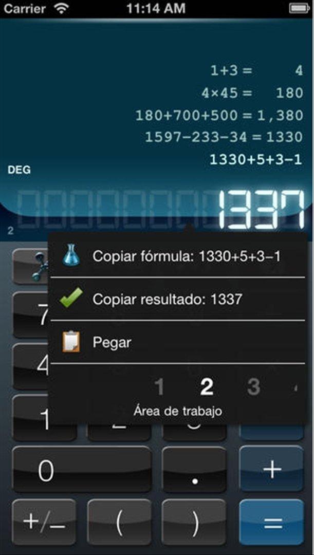 ipad 1 ios 6.1