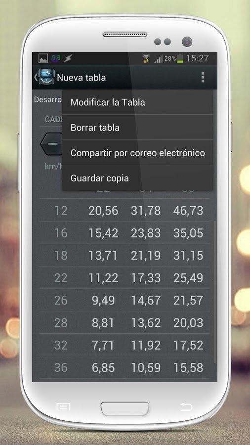 smartcric apk for windows 10