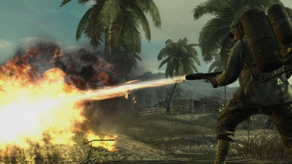 call of duty installer free download