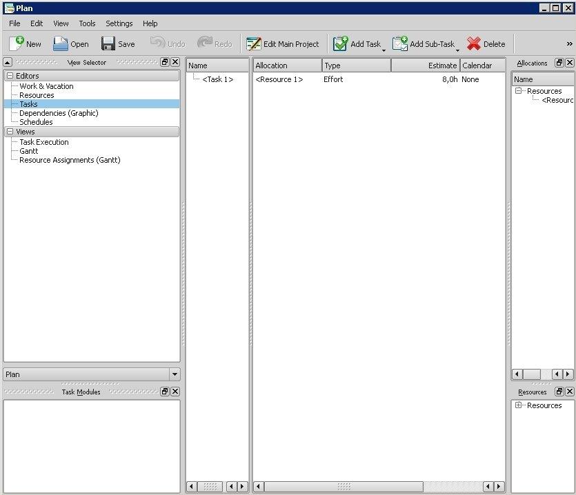 Softonic pour windows tlcharger gratuit autos post - Office starter telecharger ...