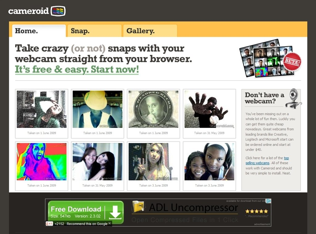 Топ бесплатных развлекательного онлайн сайтов ссылка на сайт с utm меткой в