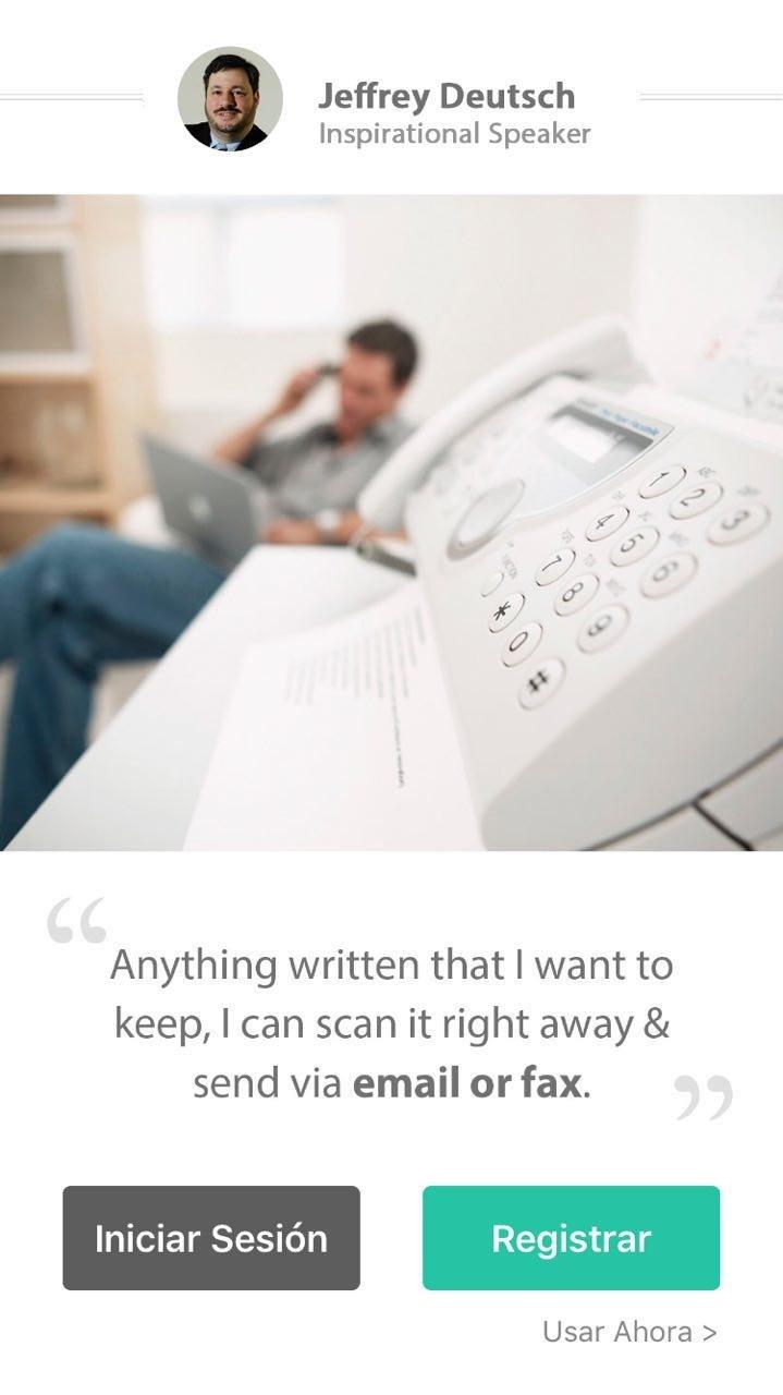 SCANNER GRATIS PARA IPHONE 7