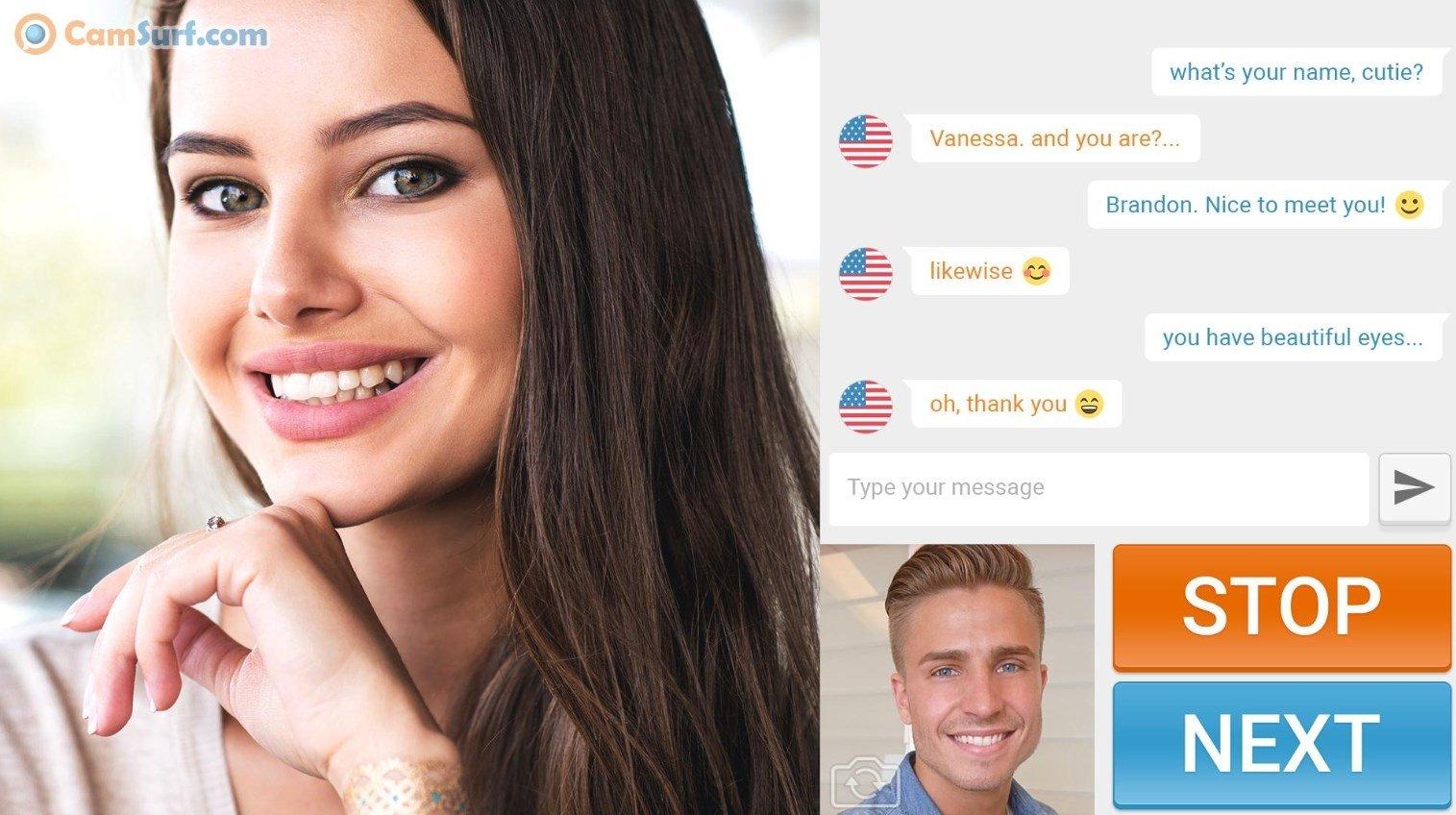 Migliore dating app Washington DC