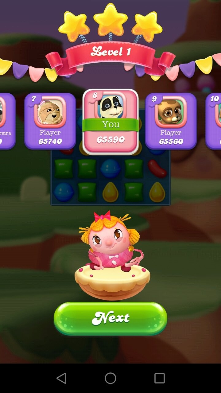candy crush game download please
