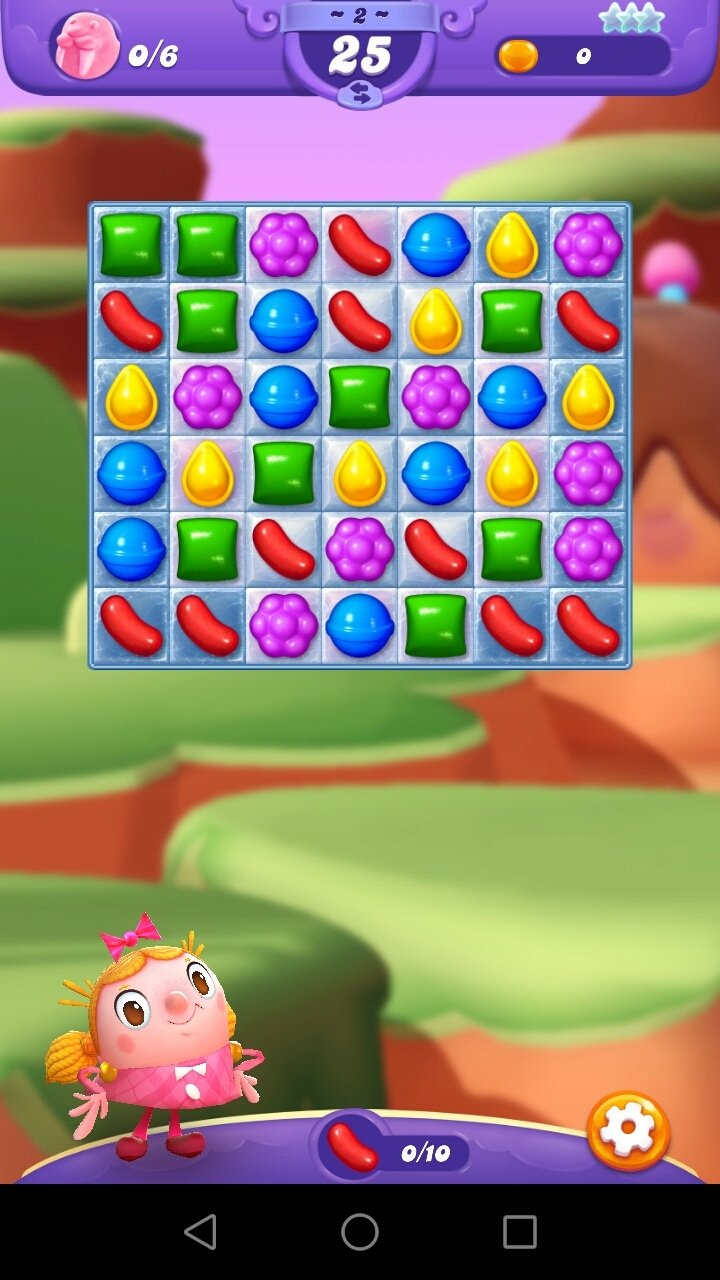 Play all buffalo gold online free