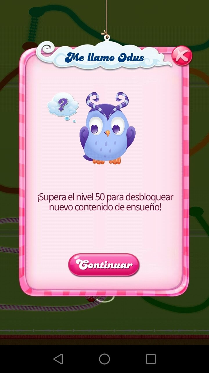 Candy Crush Saga 1 159 0 2 - Download for Android APK Free