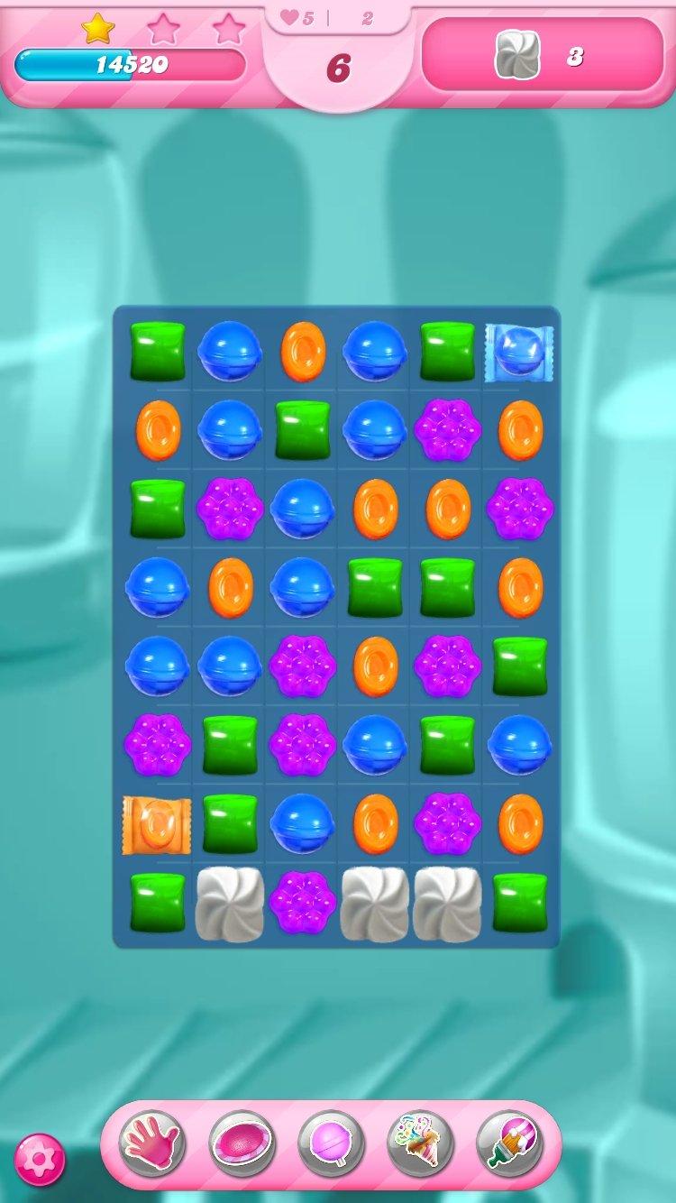 candy crush jelly saga apkpure
