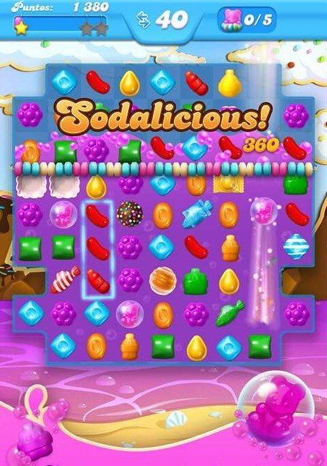 free download candy crush games