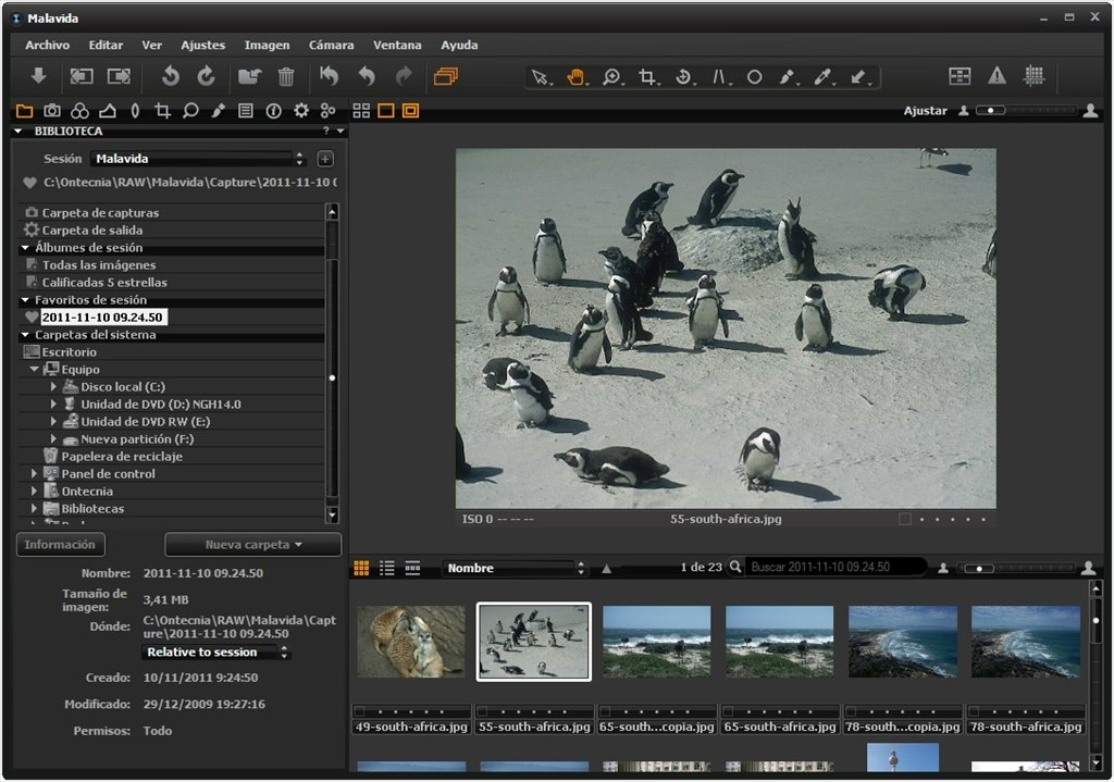 purchase Capture One Pro software for pc