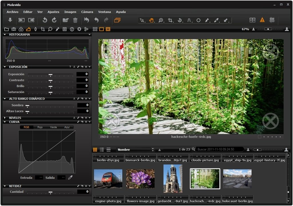 capture one free trial download mac