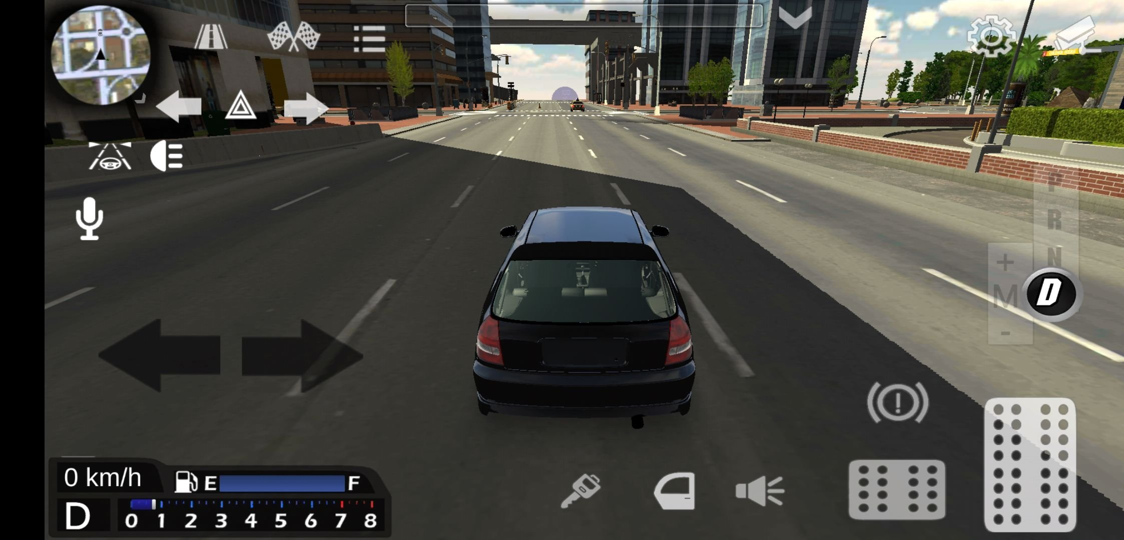Car Parking Multiplayer 4 6 8 Download For Android Apk Free