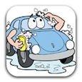 Car Wash Calendar