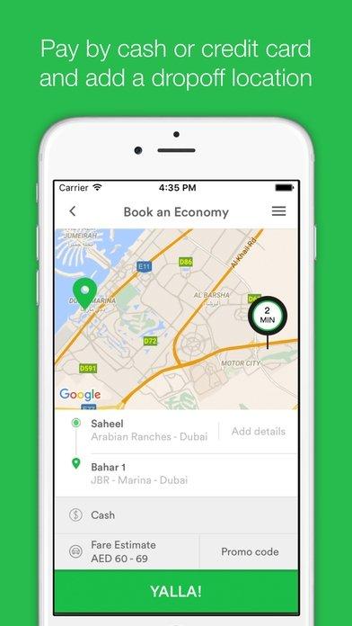 t l charger careem car booking app 8 7 2 iphone gratuit en fran ais. Black Bedroom Furniture Sets. Home Design Ideas