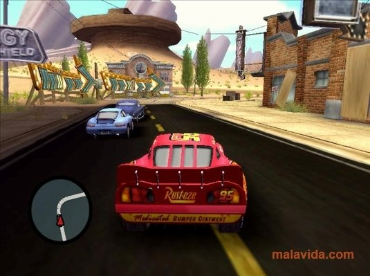 Cars Download For Pc Free