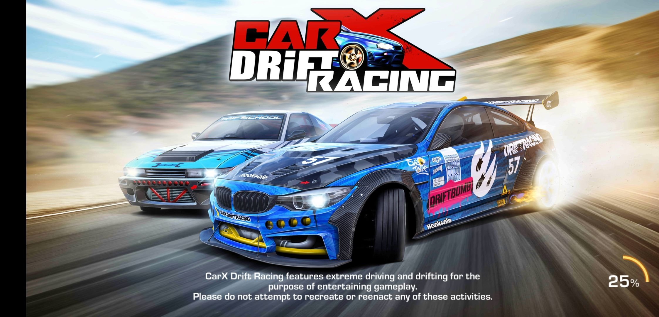 Carx Drift Racing 1 16 2 Download For Android Apk Free