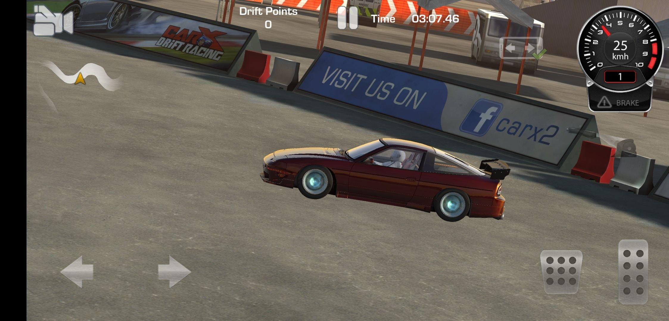 car x drift racing apk free download